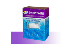 Эквитал-коагулянт, таблетки 1 кг