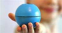 Система очистки Smart Pool Maxi   предназначена для очистки средних бассейнов  объемом от 10 до 20 куб. м.