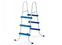 28060 Лестница для бассейна Intex 91 см