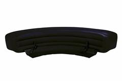 28508 Надувной диванчик для СПА Intex 28421/28422/28423/28424