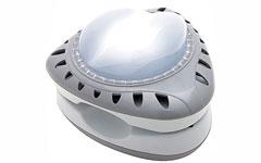 28688 Настенная светодиодная лампа Intex