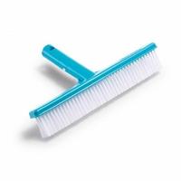 29052 Щетка прямая для чистки стенок и дна бассейна Intex, 25 см