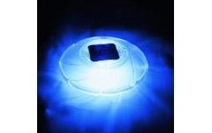 58111 Плавающая лампа Bestway на солнечной батарее