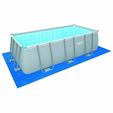 подстилка для бассейна 500*300