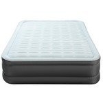 PremAire Most Advanced Technology Bed With Dura-Beam 64484, с насосом 220В